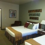 Foto di Sedona Real Inn and Suites