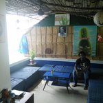 Foto de Tantraa Home Stay