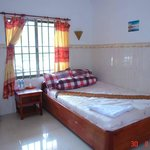 Bilde fra Chan Rith Guesthouse