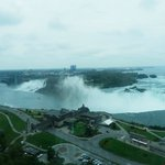 Photo of Marriott Niagara Falls Fallsview Hotel & Spa