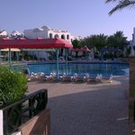 Foto di Arabella Azur Resort