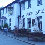 Tintagel Arms Hotelの写真
