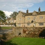 The Devonshire Arms Country House Hotel & Spaの写真
