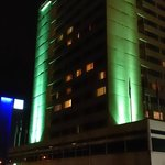 Φωτογραφία: Holiday Inn Amsterdam