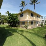 Foto di Waimanalo Beach Cottages