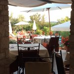 San Rocco Hotel and Restaurant의 사진