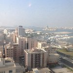 Foto de Holiday Inn Express Bahrain
