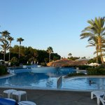 Photo of Blau Colonia Sant Jordi Resort & Spa