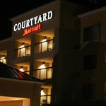 Bild från Courtyard by Marriott Philadelphia Plymouth Meeting