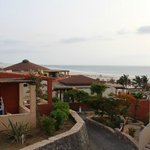 Фотография Royal Decameron Boa Vista