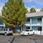 Photo of Exchange Club Motel