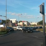 Photo of Novotel Aulnay Sous Bois