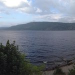 Foto de Loch Ness Youth Hostel