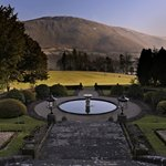 Macdonald Leeming House, Ullswater Foto