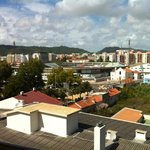 Photo de Premium Setubal Hotel & Spa