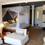 Paradise Cove Boutique Hotel Foto