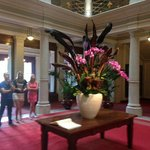 Photo de Grand Hotel Majestic