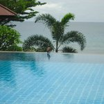 Photo of Sea Breeze@Koh Mak