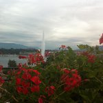 Photo de Le Richemond, Geneva Dorchester Collection