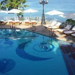 Sandals Regency La Toc Golf Resort and Spaの写真