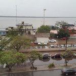 Photo of Costanera Hotel & Resort