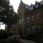 Photo of Geniesser Hotel Altes Gymnasium