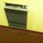 Americas Best Value Inn - East Syracuseの写真