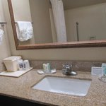 Foto de Comfort Inn & Suites at Stone Mountain