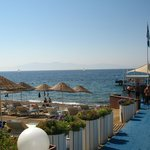 Latanya Bodrum Beach Resortの写真