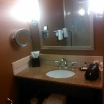 Photo de Sheraton Greensboro at Four Seasons