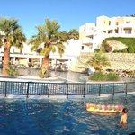 Foto CHC Athina Palace Resort & Spa