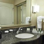 Φωτογραφία: Homewood Suites by Hilton Oxnard/Camarillo