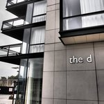 Photo de The d Hotel Drogheda