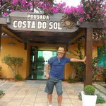 Pousada Costa do Sol照片