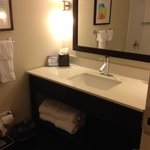 Holiday Inn Express - Sault Ste. Marie照片