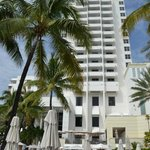 Foto de Loews Miami Beach Hotel