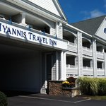 Foto van Hyannis Travel Inn