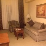 Foto de Staybridge Suites Orlando Airport South