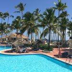 Photo de Be Live Grand Punta Cana