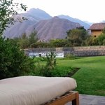 Foto Tambo del Inka, a Luxury Collection Resort & Spa