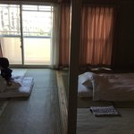 Photo of Hotel Sunplaza Kurashiki