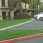 Foto de Hampton Inn & Suites Camarillo