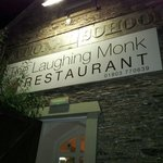The Laughing Monk Restaurant Foto