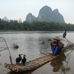 China Highlights Guilin-Day Tour