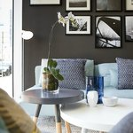Plum Serviced Apartments Southbank