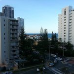 Warringa Surf Apartmentsの写真