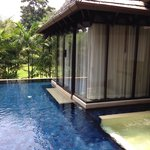 Φωτογραφία: The Vijitt Resort Phuket