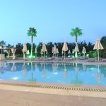 Castello Boutique Resort & Spa照片