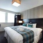 Golden Acorn Hotel Glenrothes