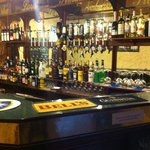 The Lord Nelson Pub